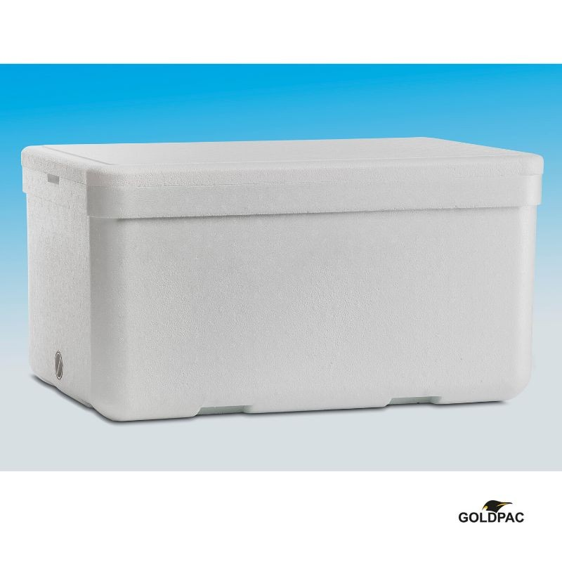 Embalagem termica preço