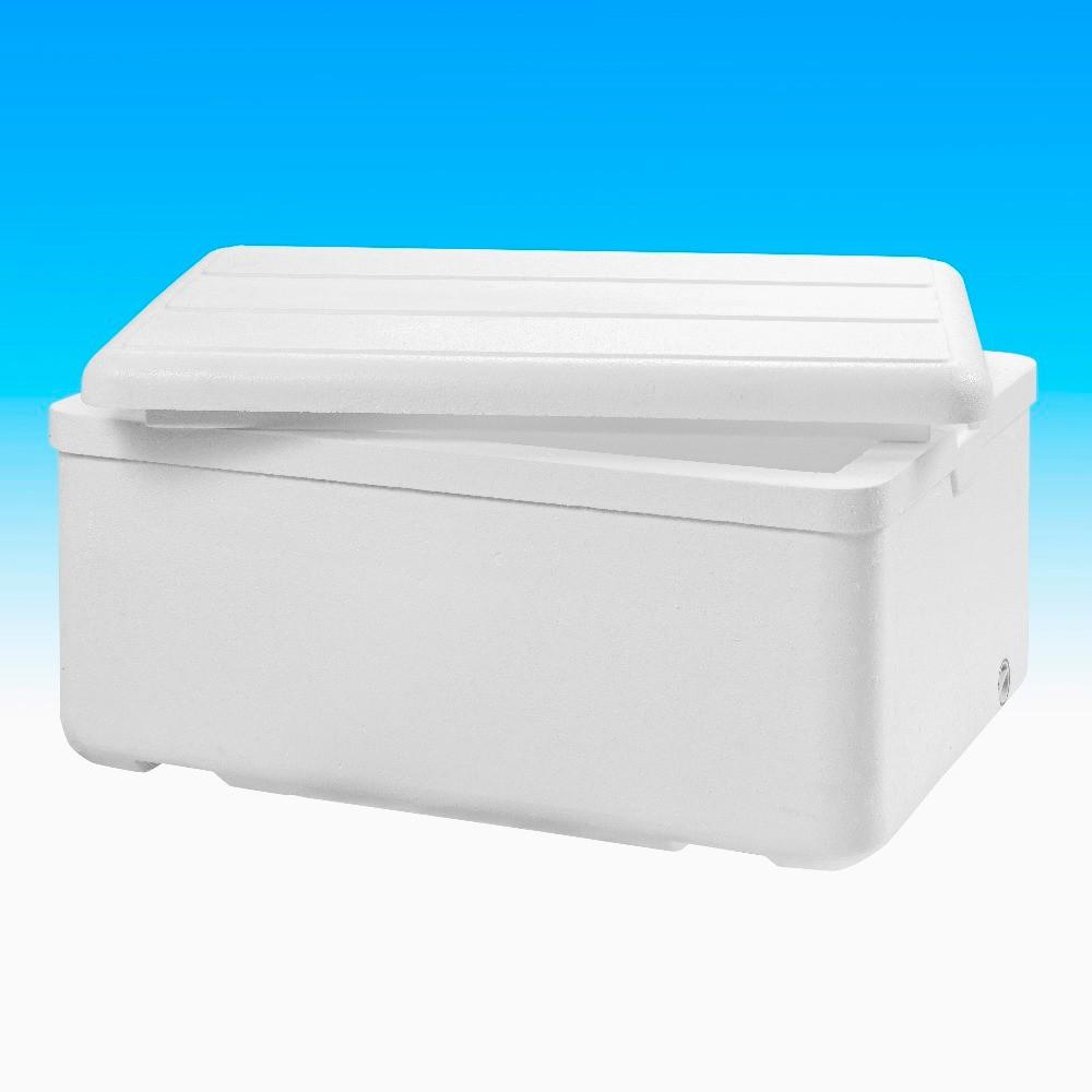 Caixa para sorvete 1000 grs 1 lts