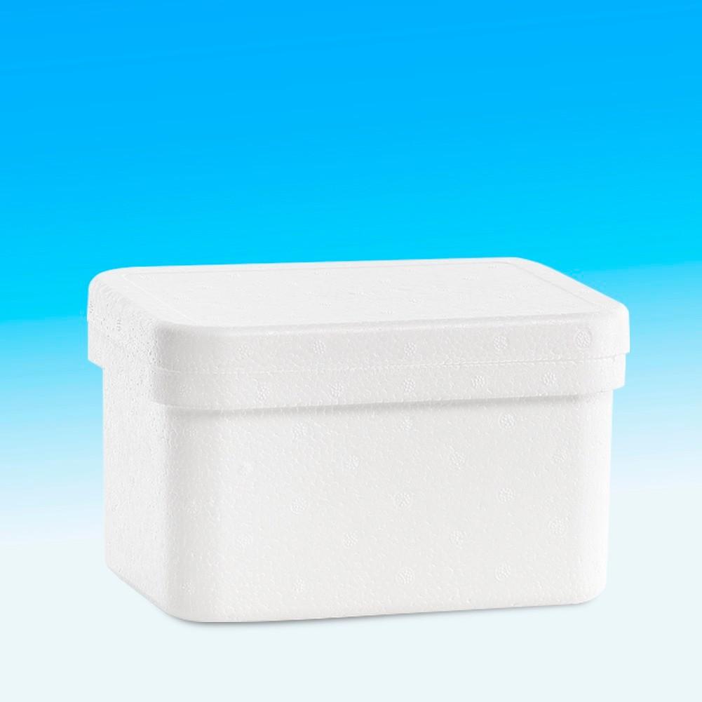 Caixa para sorvete sorvete 2000 grs 2 lts