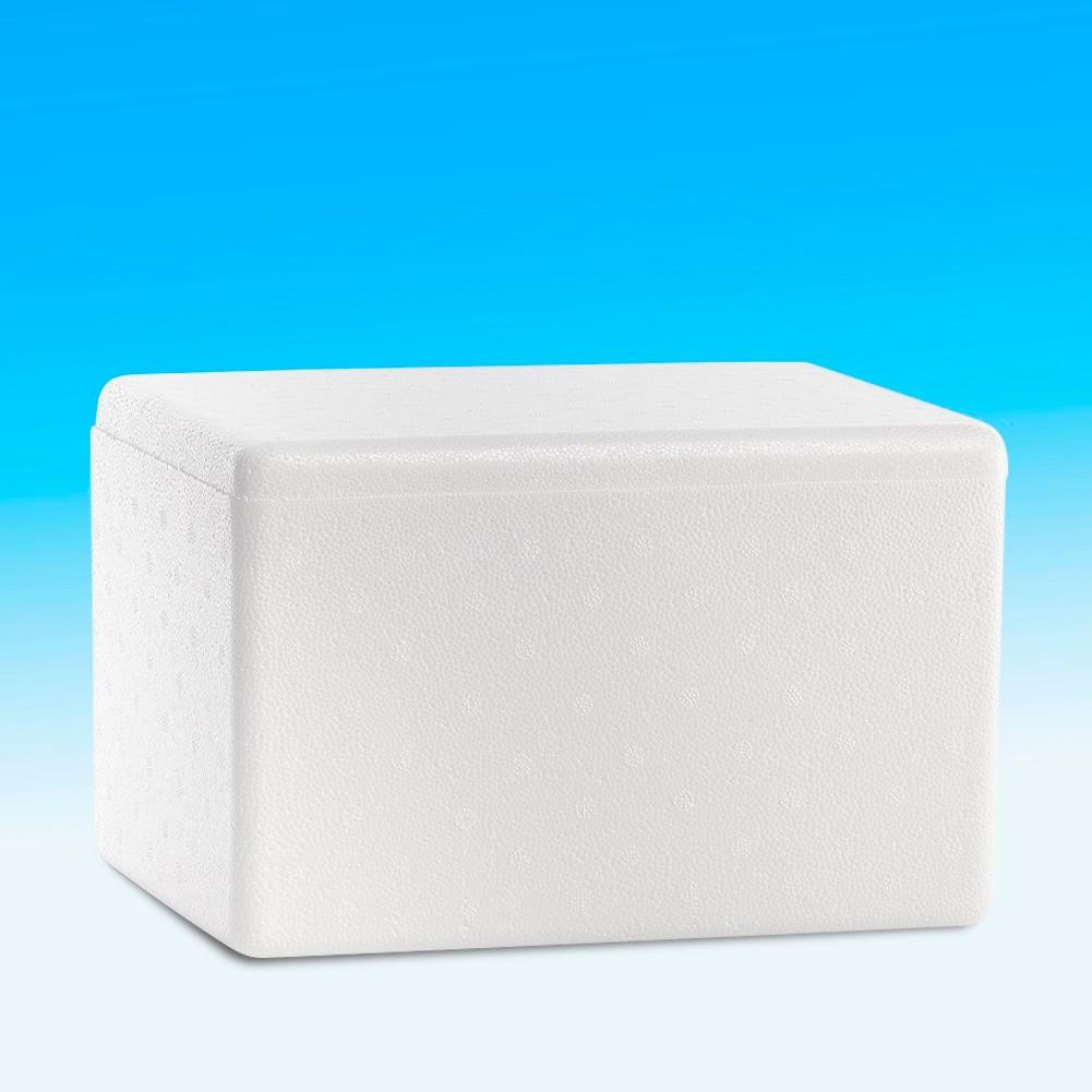 Conserv de gelo para uso domestico 05 lts