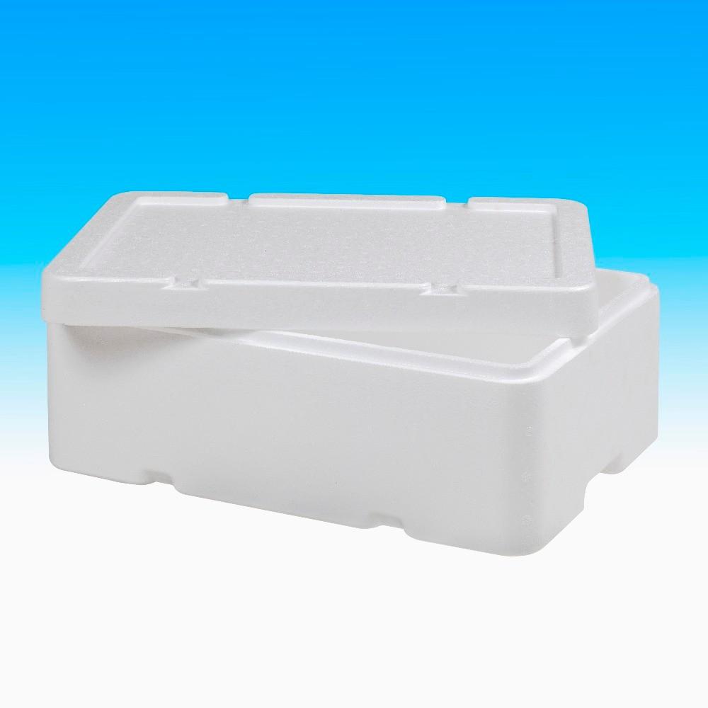 Conserv de gelo para uso domestico 15 lts