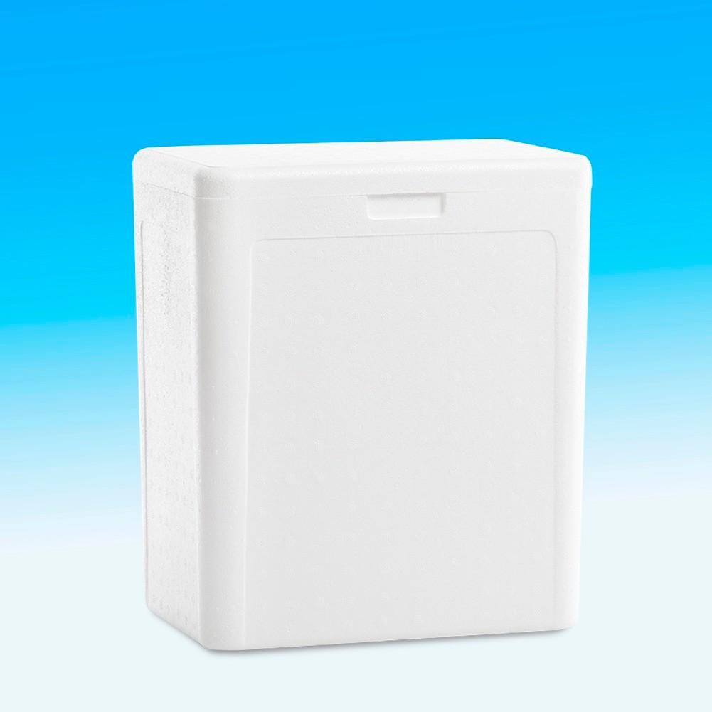 Conserv de gelo para uso domestico 17 lts