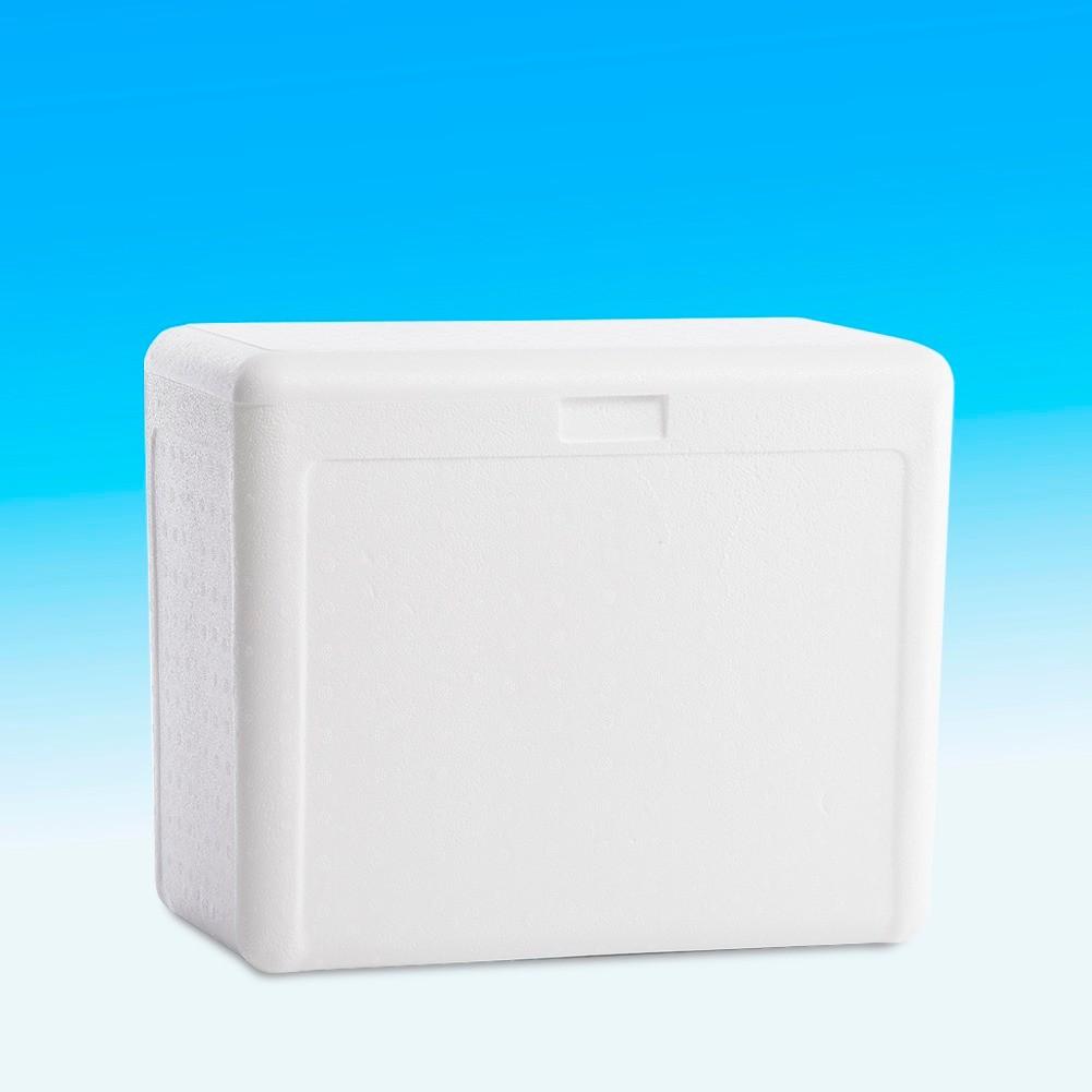 Conserv de gelo para uso domestico 21 lts