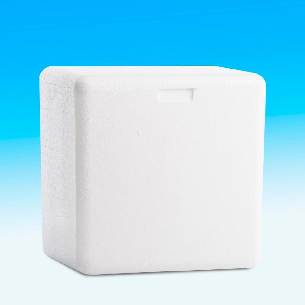 Conserv de gelo para uso domestico 28 lts