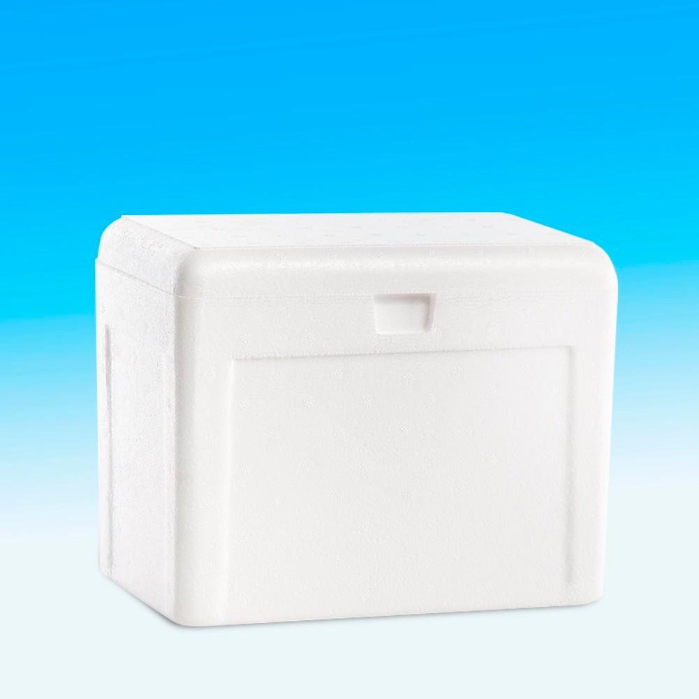 Conserv de gelo para uso domestico 3 lts