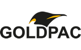 Embalagens - Goldpac